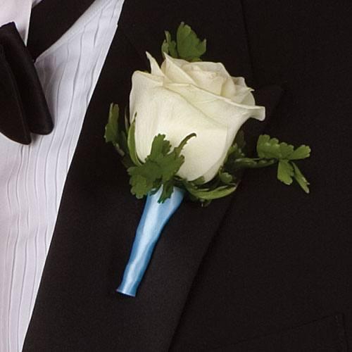 CO 02-10,00 RON-Cocarda Trandafir