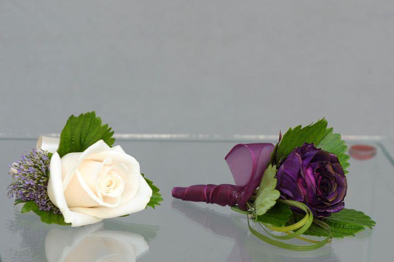 CO 03-12,00 RON-Cocarda Trandafir